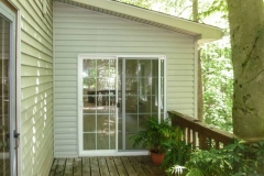 home Addition Reston VA