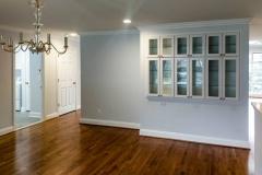 Home Addition Faifax VA