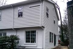 Home Addition Fairfax VA