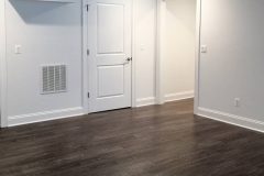 Basement Finishing Alexandria VA