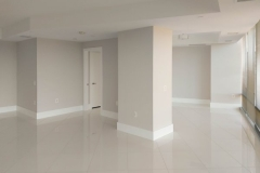 Apartment Remodeling Arlington VA