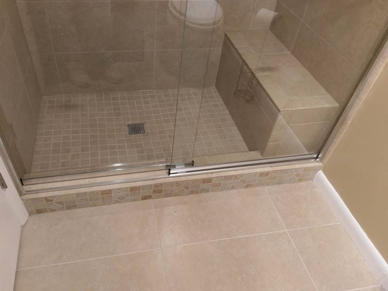bathroom remodeling - Bathroom Remodeling Fairfax Va