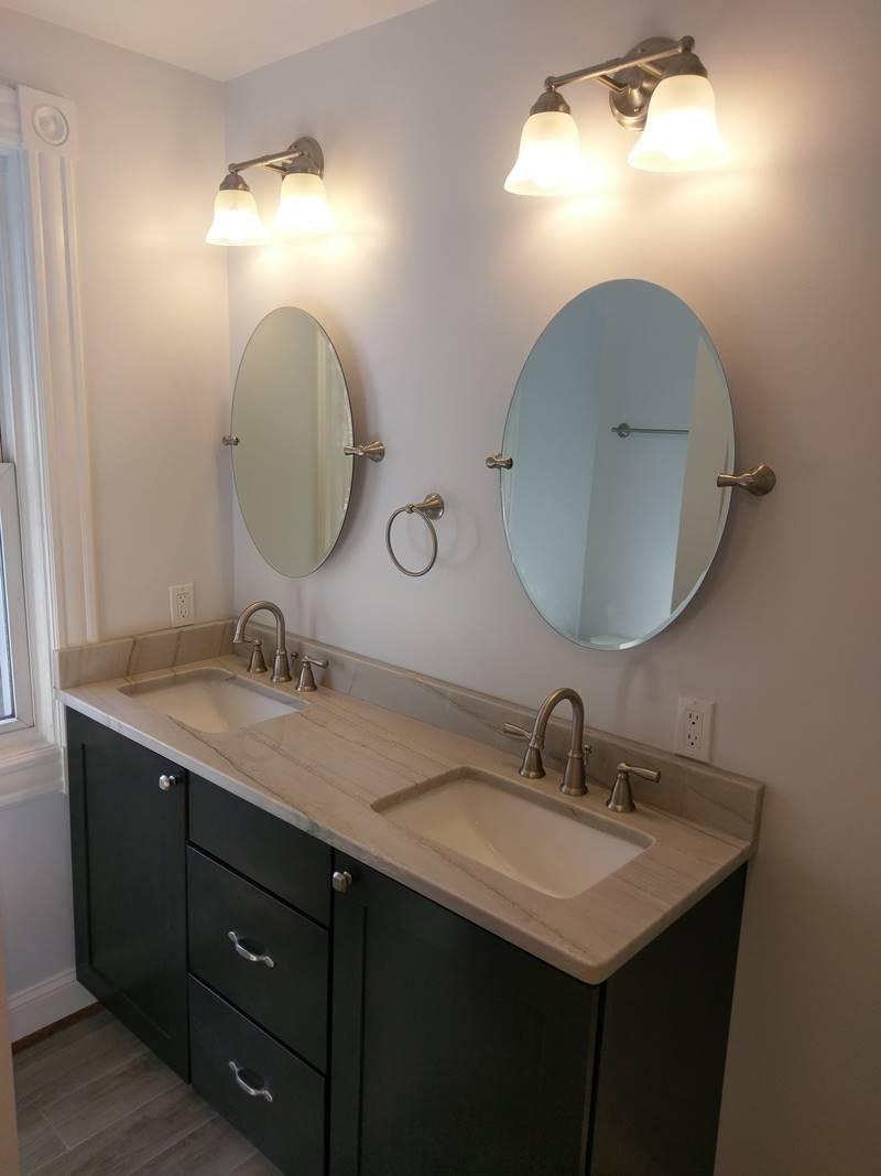 bathroom remodeling dc. Master Bathroom Remodeling Dc