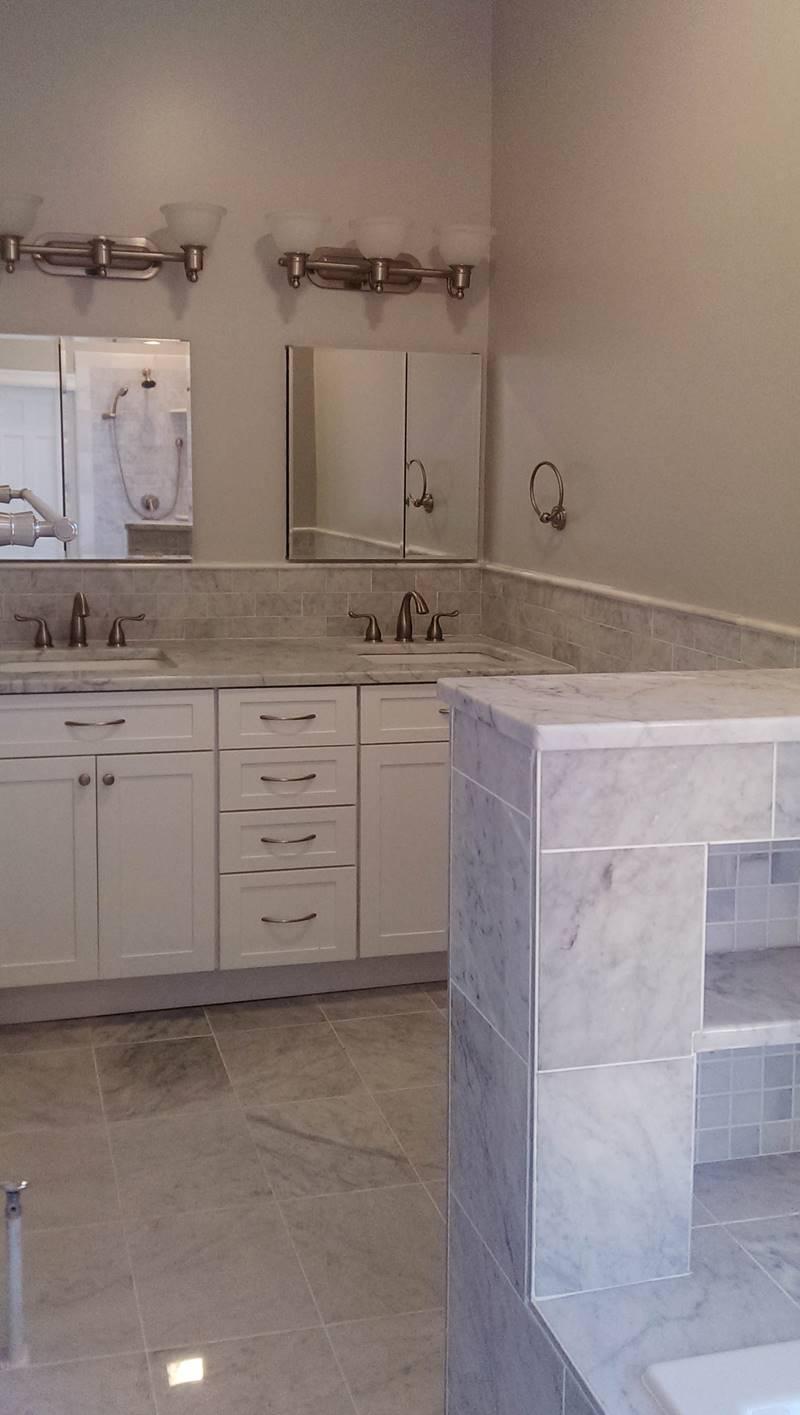 bathroom remodeling dc. Master Bathroom Remodeling Washington DC Dc
