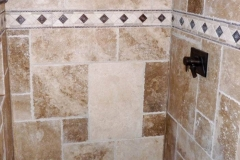 Bath Remode Sterling VA