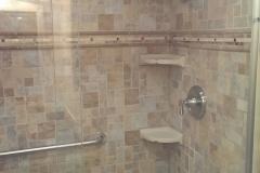 Bathroom Remodeling Springfield VA 2