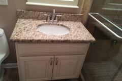 Bathroom Remodeling Springfield VA 6