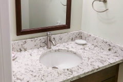 Bathroom Remodeling Fairfax VA