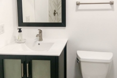 Fairfax VA Bathroom Remodeling