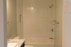 Bathroom Renovation Washington DC