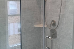 Master Bathroom Remodeling Washington DC
