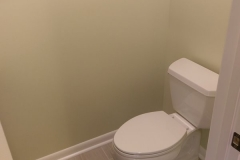 Powder Bath Remodeling Reston VA