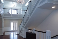 Custom Home Alexandria VA
