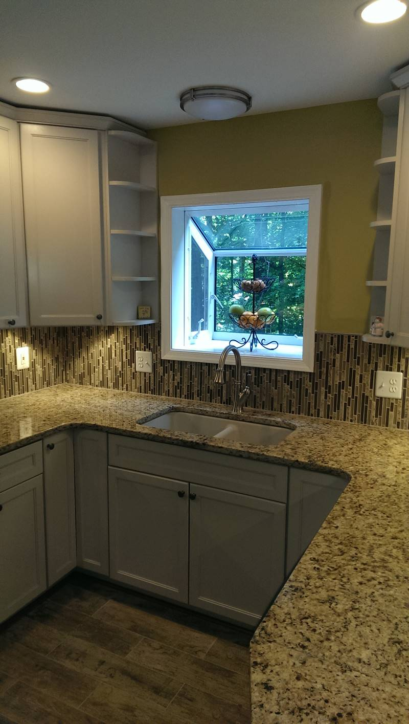 kitchen remodeling companies Archives - Elite Contractors Services