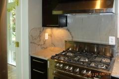 Kitchen Renovation Alexandria VA