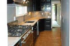 Kitchen Renovation Alexandria VA