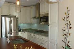 Kitchen Extension Washington DC