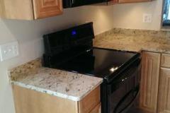 Kitchen Remodeling Centreville VA