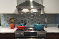Kitchen Remodeling Falls Church VA