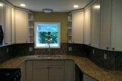 Kitchen Remodeling Manassas VA