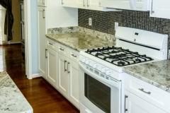 Kitchen Remodeling Vienna VA