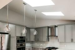 Kitchen Addition Fairfax VA