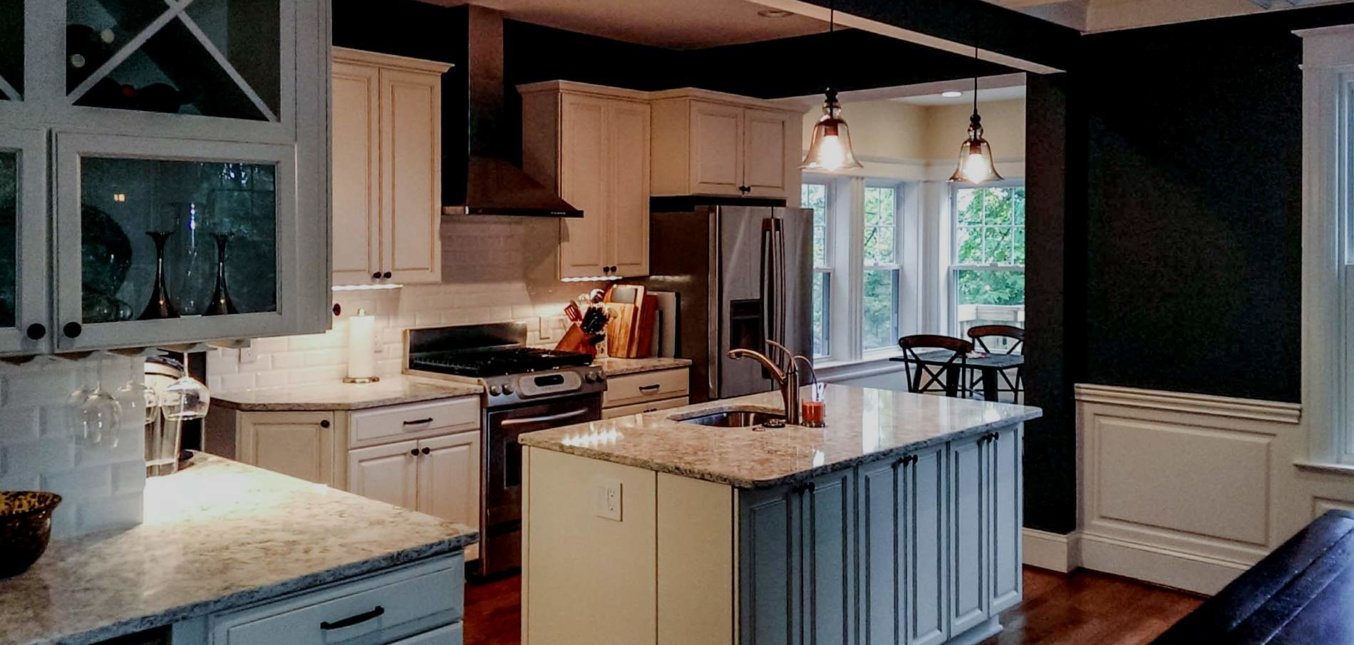 Fairfax Virginia's Favorite Home Remodeling Contractor, Elite Contractors, Announces New Blog on Home and Kitchen Remodeling for Northern Virginia