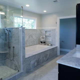 Bathroom Remodel Dc beautiful bathroom remodel washington dc on decor