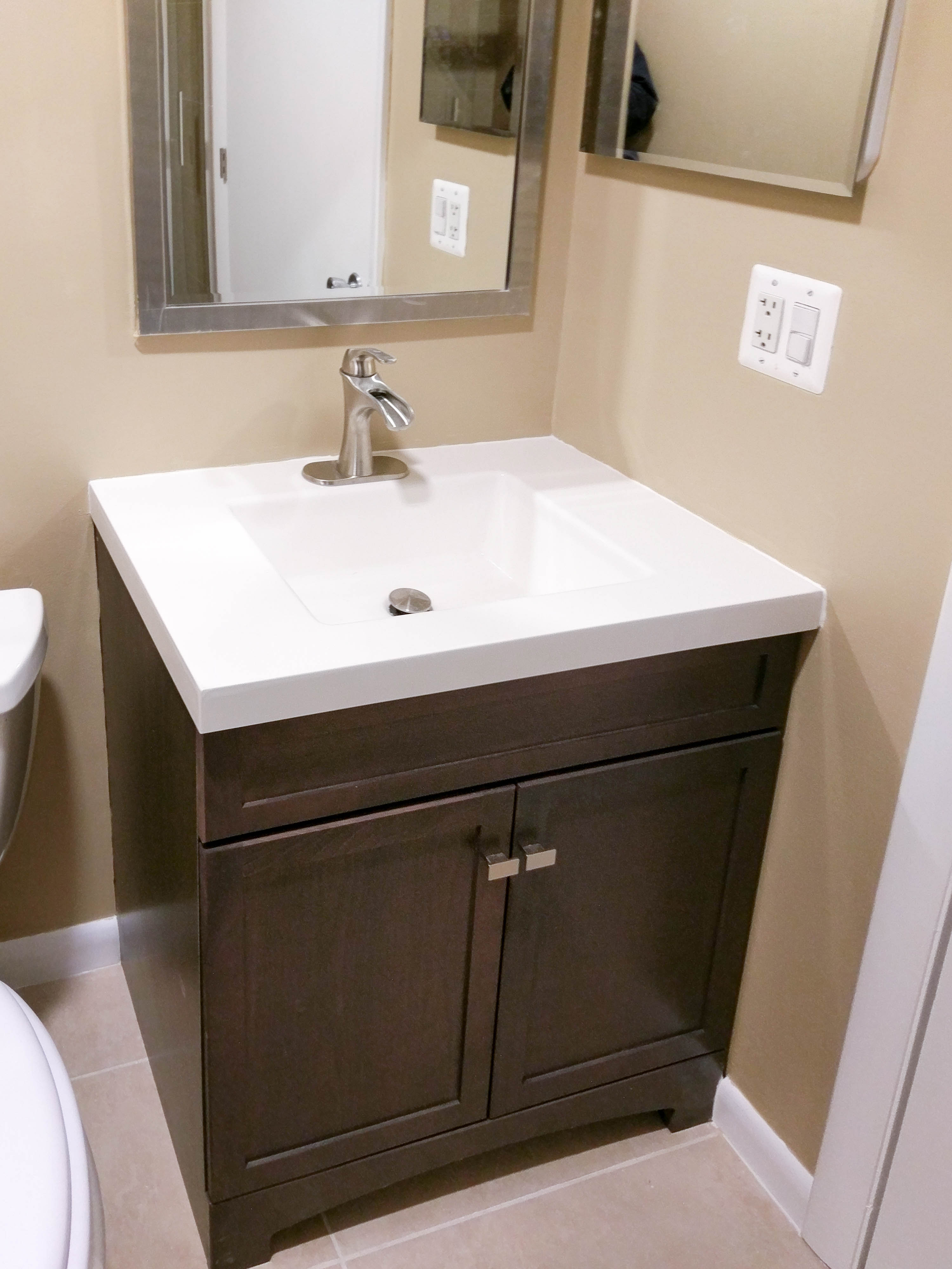 reston va expert in kitchen and bathroom remodeling