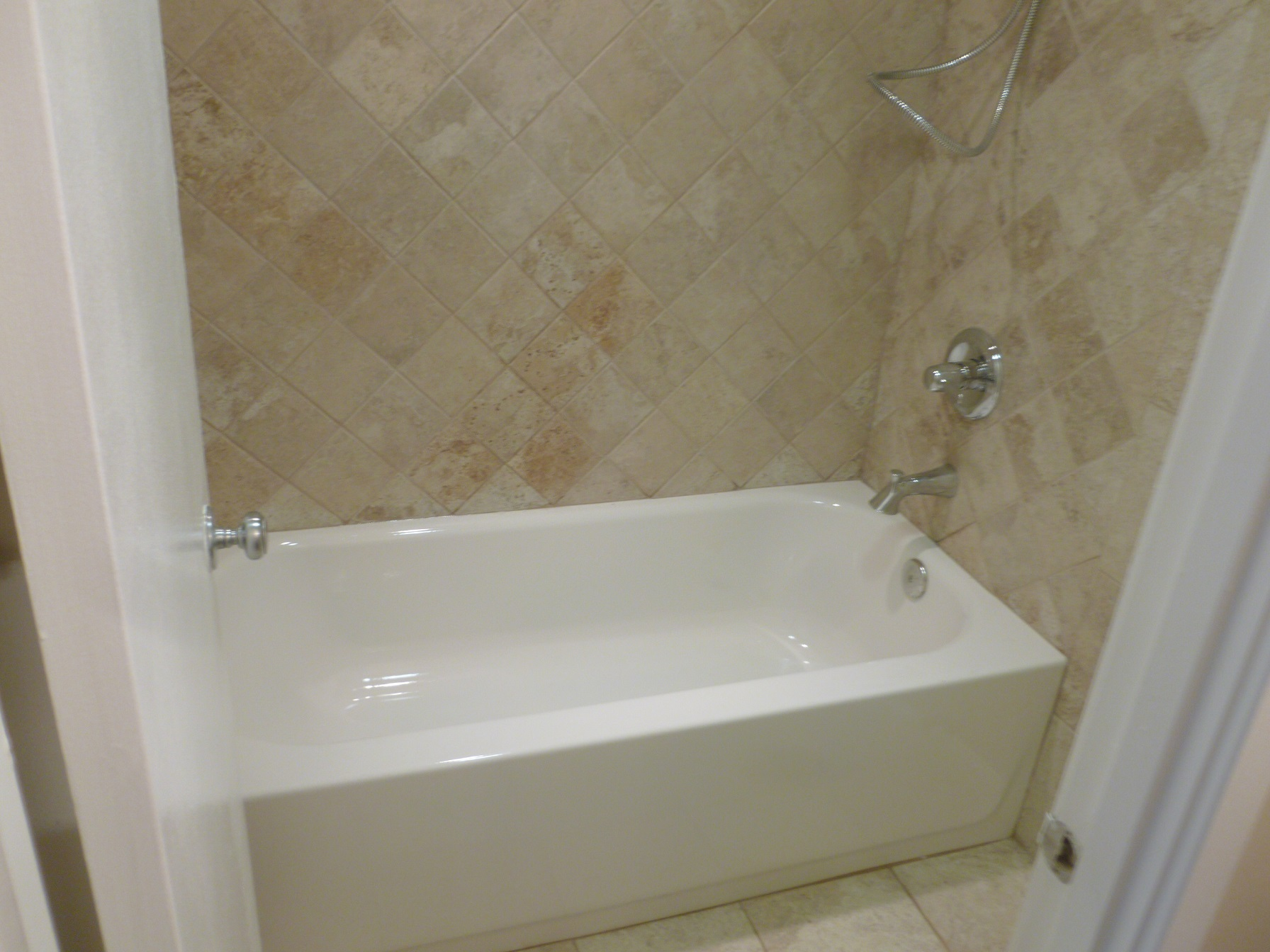 Bathroom Remodeling Contractor in Fair Oaks, Virginia