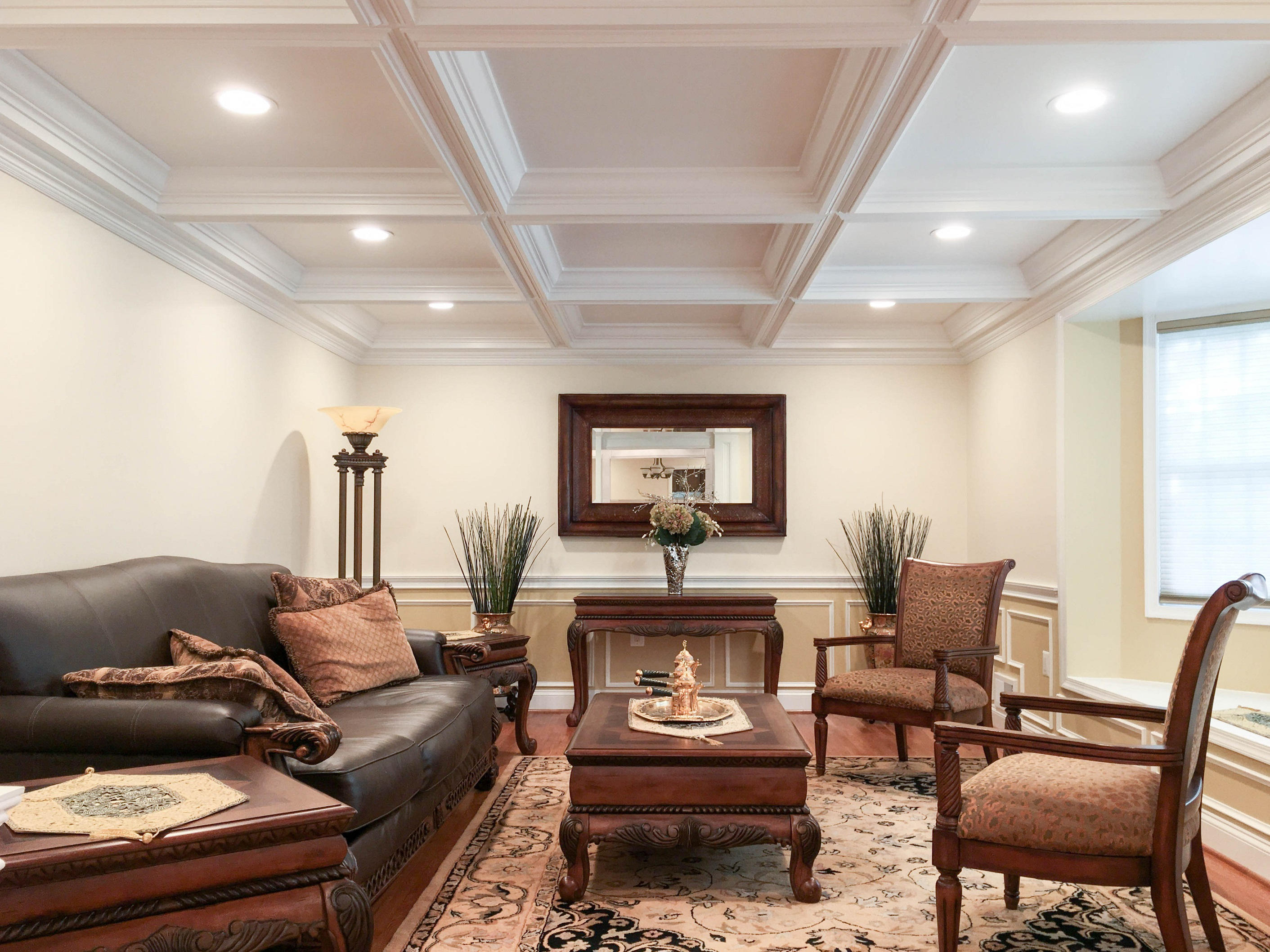 Home Remodeling Contractor in Fairfax, Virginia