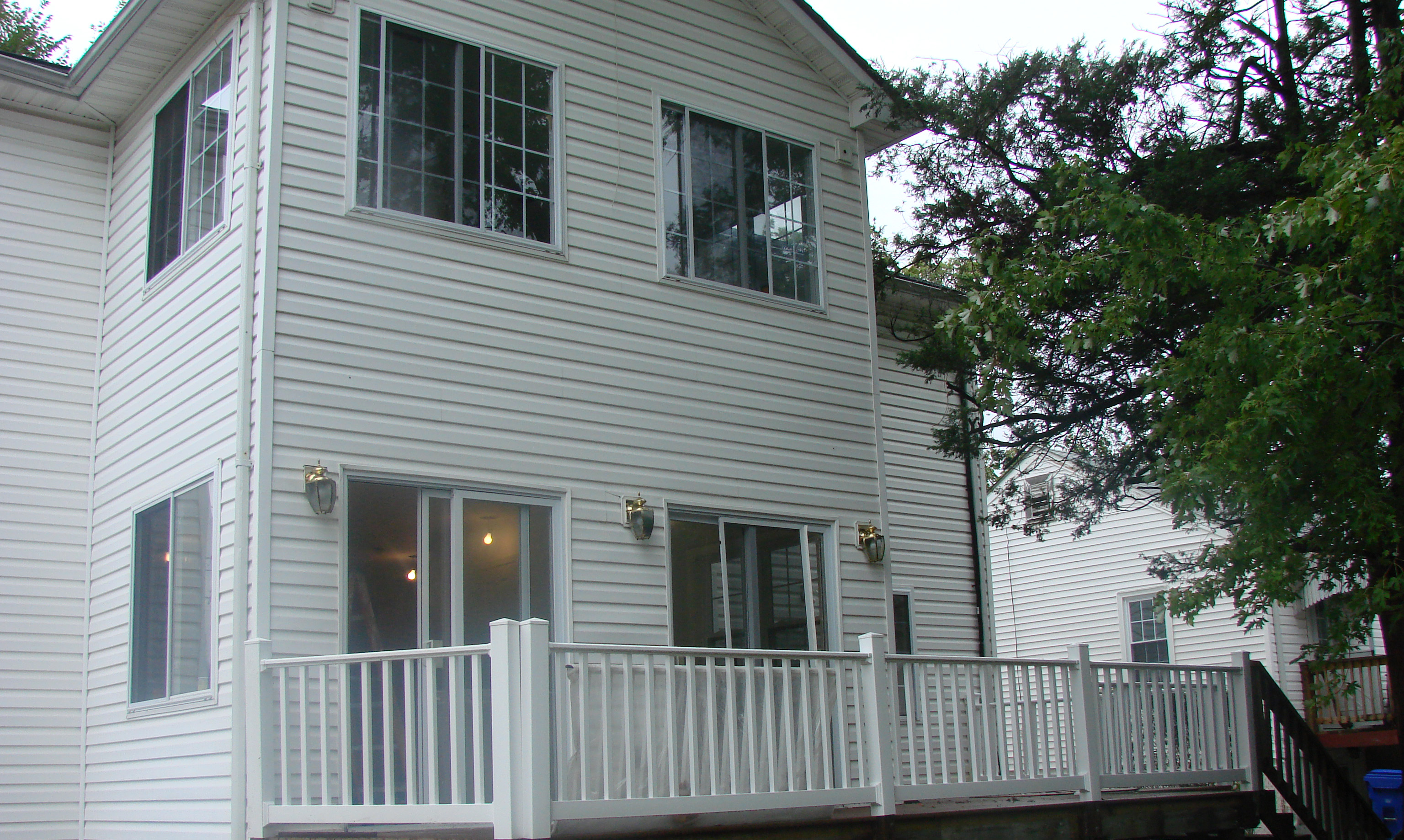 Mclean Virginia Home Remodeling Contractor Elite