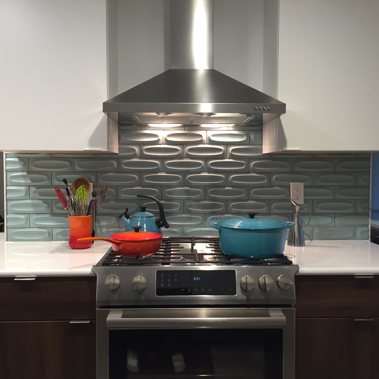 Kitchen Remodeling Contractor in Mount Vernon, Virginia