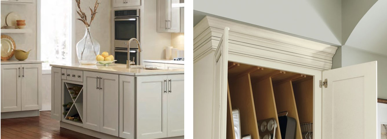 Kitchen cabinets top kitchen remodeling company elite for Kitchen remodeling companies