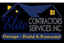 Elite Contractors Services