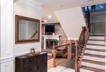 Northern Virginia Home Remodeling Archives Elite Contractors Services