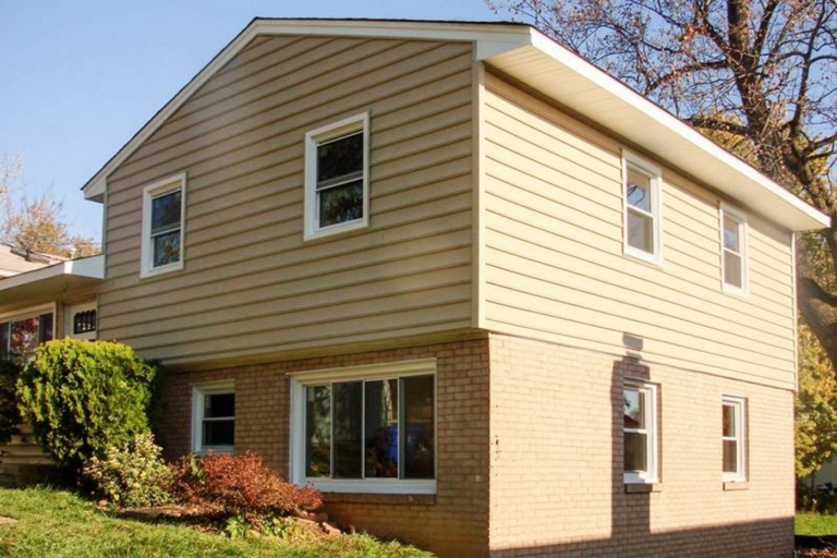 Need More Space in Northern Virginia? Why Not Remodel That Attic?
